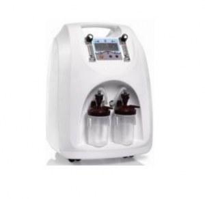 ACN-5D Oxygen Concentrator