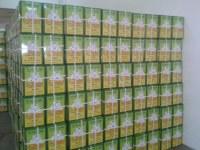 Supply Chinese green tea