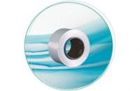 Functional Nylon 6 Yarn