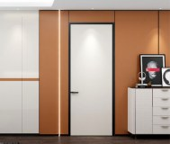 ALL Interior Doors