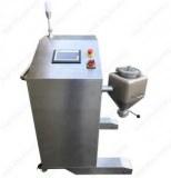 Laboratory Mixer Machine