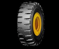 UTL5 L5 OTR Tire