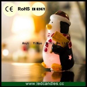 rosexdcr