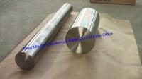 Grade1, 2, 5, 6, 7, 9, 12, 23 titanium and titanium alloy bars