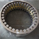 Offer double-row cylindrical roller bearing NNU4188M