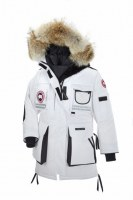 The new fashion for men and women down jacket cotton jacket