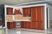 China Professional Supplier Melamine MDF Kitchen Cabinet, kitchen design, kitchen cabin...