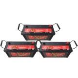 Dongjin Automotive Battery