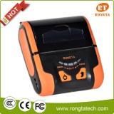 Rongta New Model 3'' Thermal Line Portable Printer, RPP300