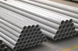 302 welded stainless steel pipe/302 seamless stainless steel pipe