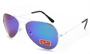Brand fashion sunglasses Men and women wholesale sunglasses manufacturer