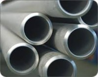 316 welded stainless steel pipe/316 seamless stainless steel pipe