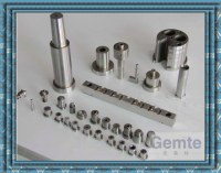 Spare parts of plastic electric parts injection moulding(OEM)