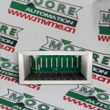 BENTLY NEVADA 125760-01 IN STOCK