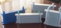 Oil cooler&kits meeting audio importer, distributor, wholesaler, dealer, retailer