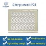 Slitong ceramic PCB