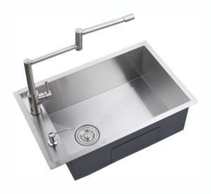 Stainless steel sink SHSSZseries