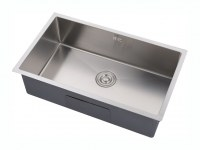 Stainless steel sink SHSXYseries