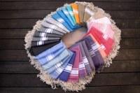 Fouta cotton drap hameme