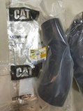 CAT 950 GC Wheel Loader Spare Parts And Accessories/Caterpillar 950 GC Powered By C7.1...