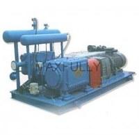 3GP 5GP Steam Pump