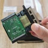 Original Printhead Roland DX7/VS 640 Print Head 6701409010 Printer