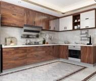 ALL Kitchen Cabinet