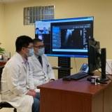 Ultrasound-specialities