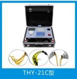Professional design lubricant oil tester