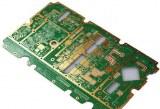 Professional PCB manufacturer