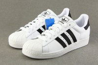 The new Sports shoes Running shoes Casual shoes
