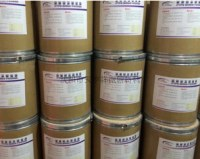 Ptfe Teflon Domestic Ultrafine Powder, 16 Years Factory Outlet