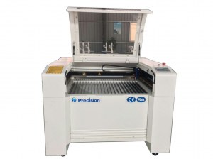 Laser Equipment Manufacturer from China