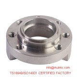 CNC Machining Parts 1-1