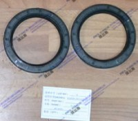 Supply XCMG ZL50GN 2BS315A (D)-all seals