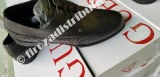 Chaussures Homme Guess