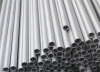 409 stainless steel pipe / ss pipe