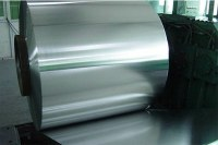 430 Cold Rolled Stainless Steel Coils(0.2mm-8mm)