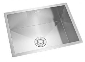 Stainless steel sink SHSXZseries