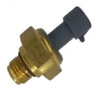 Oil Pressure Turbo Boost Sensor 4921485 3080405 For L10 N14 M11
