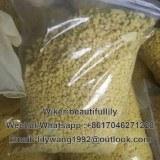 High quality 4fadb (5fadb) manufacture free samples 4FADB from China