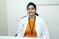 Want to become best IVF Doctor then visit IIRRH Website