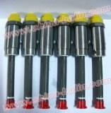 Caterpillar Nozzle 4W7018 4W7020