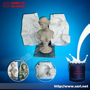 Sell Condensation silicone rubber / Tin Catalyst