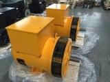 A.c snychronous brushless generator 36KW-128KW 380V/400V/440V 50/60HZ