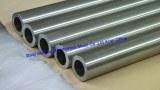 Grade 1, 2, 5, 6, 7, 9, 12, 23 titanium seamless tubes