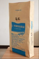 Sell Paper plastic composite bag