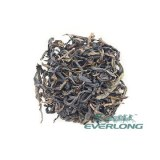 Fujian original premium Da Hong Pao-Lan51 Oolong tea