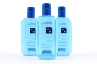 LOTION TONIC SOIN CHEVEUX POUR HOMME & FEMME MADE IN FRANCE
