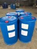 Tert-Butyl nitrite